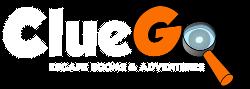 ClueGo Escape Room Varaždin | Doživi nezaboravnu avanturu!