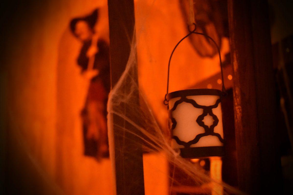 cluego escape room varaždin garestinska vještica1