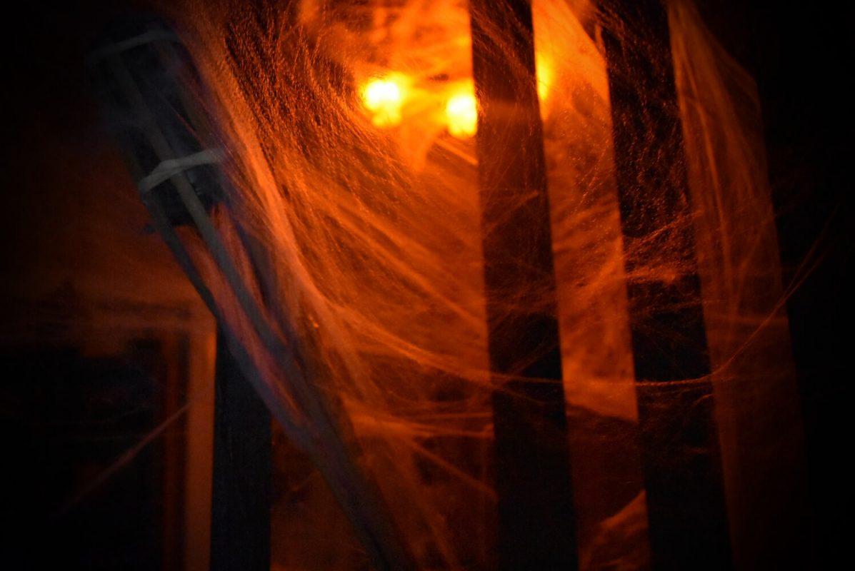 cluego escape room varaždin garestinska vještica2